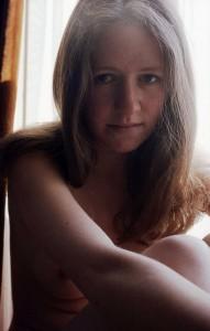 ibu bugil telanjang1 191x300 Cerita Dewasa Sex Dengan Ibu Mertua